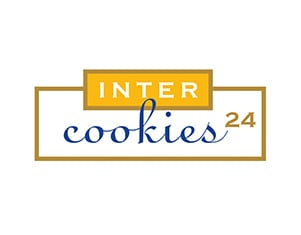 Panthers Sponsoren Premiumpartner InterCookies