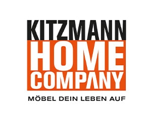 Panthers Sponsoren Premiumpartner Kitzmann