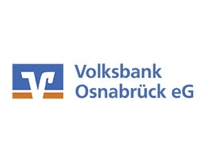 Panthers Sponsoren Premiumpartner Volksbank