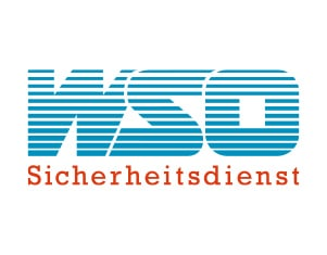 Panthers Sponsoren Premiumpartner WSO