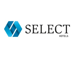 Panthers Sponsoren Spezialpartner NovumSelect Hotels