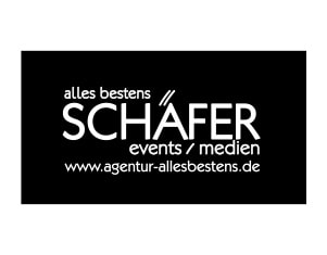 Panthers Sponsoren Spezialpartner Schäfer