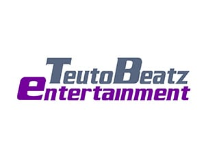 Panthers Sponsoren Spezialpartner TeutoBeatz
