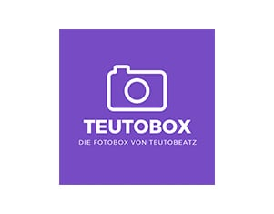 Panthers Sponsoren Spezialpartner Teutobox