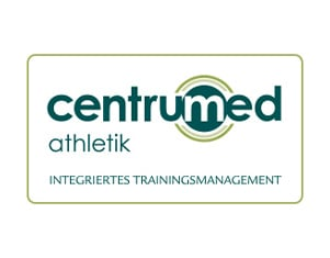 Panthers Sponsoren Spezialpartner centrumed
