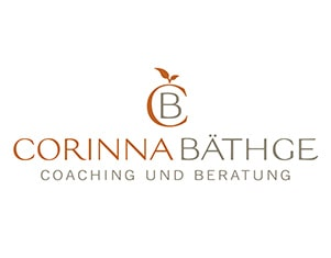 Panthers Sponsoren StarterPartner Corinna Bäthge