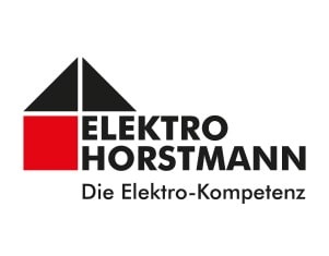 Panthers Sponsoren StarterPartner Elektro Horstmann