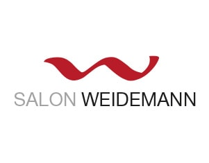 Panthers Sponsoren StarterPartner Salon Weidemann