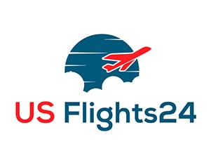 Panthers Sponsoren StarterPartner US Flights 24